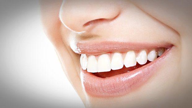 Hạt điều có khả năng bảo vệ răng miệng vì lượng magie cao