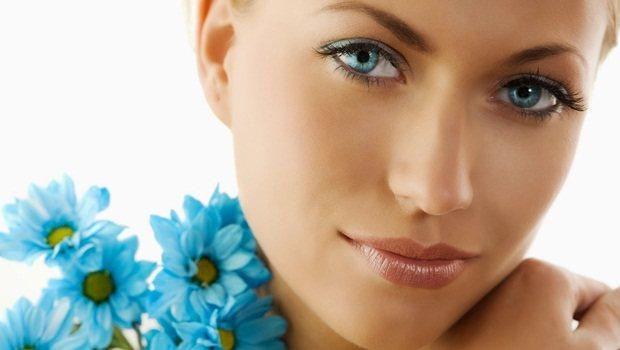 Hạt điều giúp làm da luôn tươi sáng, khỏe mạnh