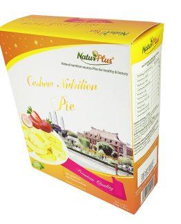Bánh Dinh Dưỡng Bồi bổ Sức Khoẻ Đẹp NaturPlus
