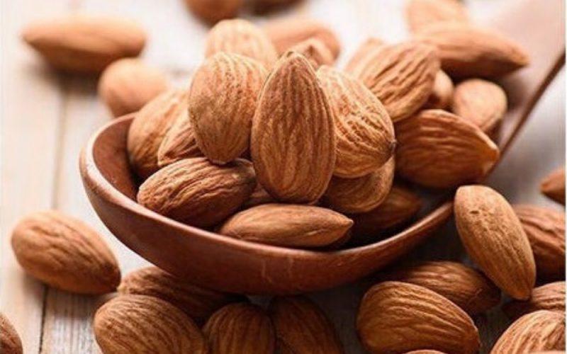 Bánh Dinh Dưỡng Hạnh Nhân NaturPlus Sản Phẩm Giúp Tăng Sức Khỏe